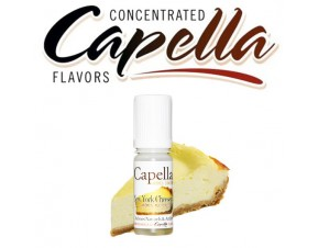 065. NEW YORK CHEESECAKE V2 - CAPELLA