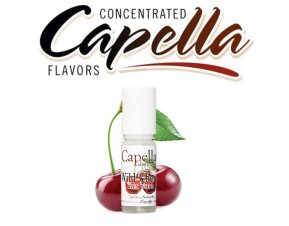097. WILD CHERRY - CAPELLA
