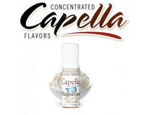 095. VANILLA WHIPPED CREAM - CAPELLA