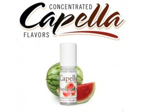 090. SWEET WATERMELON - CAPELLA
