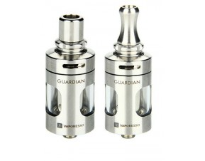 GUARDIAN CCELL TANK VAPORESSO