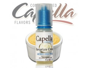 04. BAVARIAN CREAM par Capella