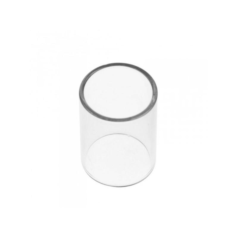 GLASS MELO 4 D22 / 10PCS