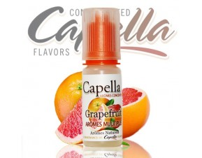 44. GRAPEFRUIT - CAPELLA