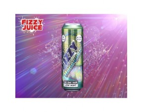FIZZY HONEYDEW par MOHAWK & CO