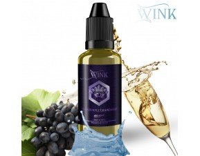 PURPLE GRAPE WINK CONCENTRE 30ML