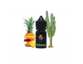 PEROT'S 26 CONCENTRE 30ML