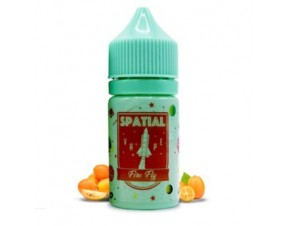 FIREFLY TROPICAL KUMQUAT SPATIAL VAPE CONCENTRE 30ML