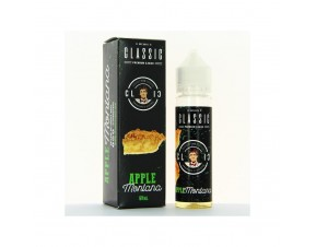 APPLE MONTANA 50ML