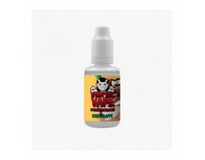 ICED FRAPPE VAMPIRE VAPE CONCENTRE 30ML