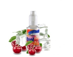 COOL RED LIPS VAMPIRE VAPE CONCENTRE 30ML