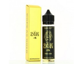 THE ONE 24K 50ML