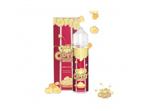 POP CORN PARTY 50ML AVAP