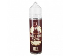 HILL SMALL TOWN 50ML