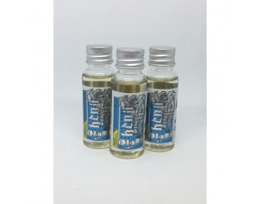 BLACKCURRANT APPLE KENJI CONCENTRE 30ML