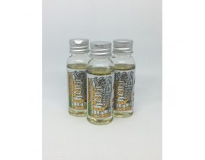 PINEAPPLE COOKIES KENJI CONCENTRE 30ML