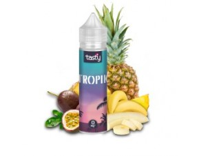 TROPIK TASTY 50ML