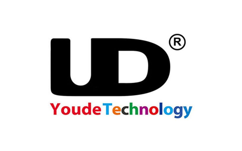 Youde Technology Co. UD