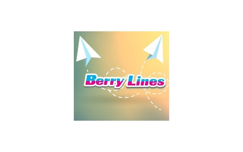 BERRY LINES (DDM)