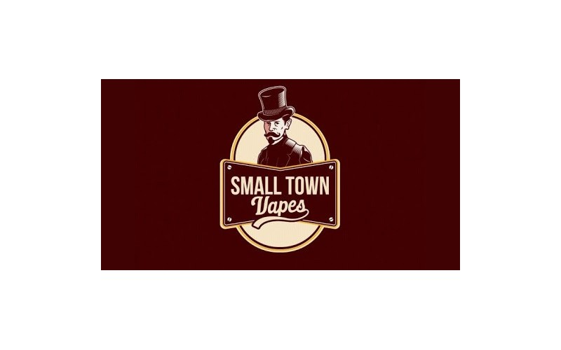 SMALL TOWN (DDM)