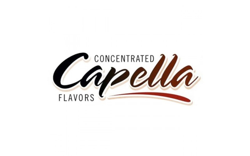CAPELLA 10ML