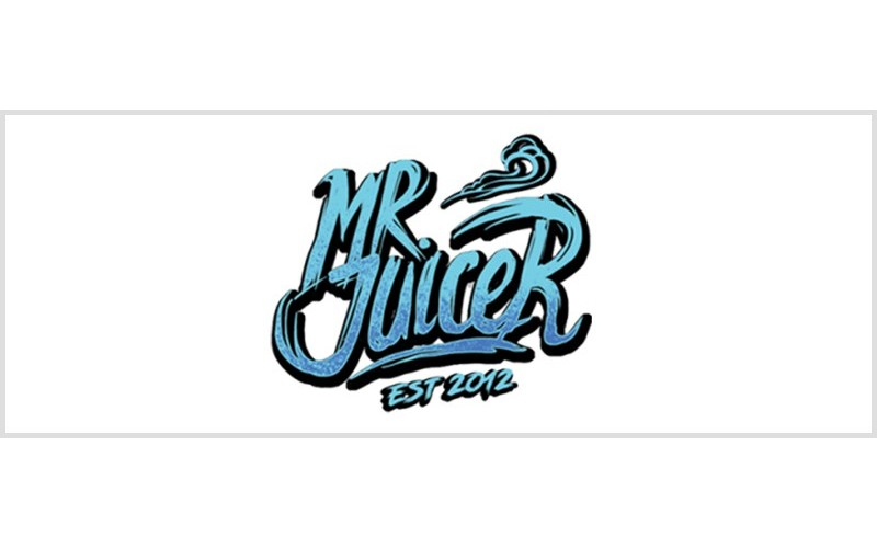 MR JUICER (DDM)