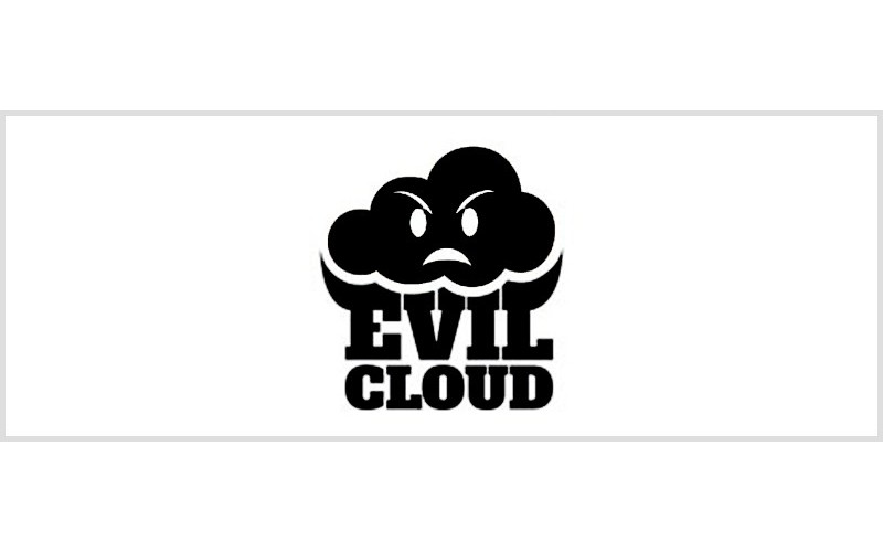 EVIL CLOUD (DDM)