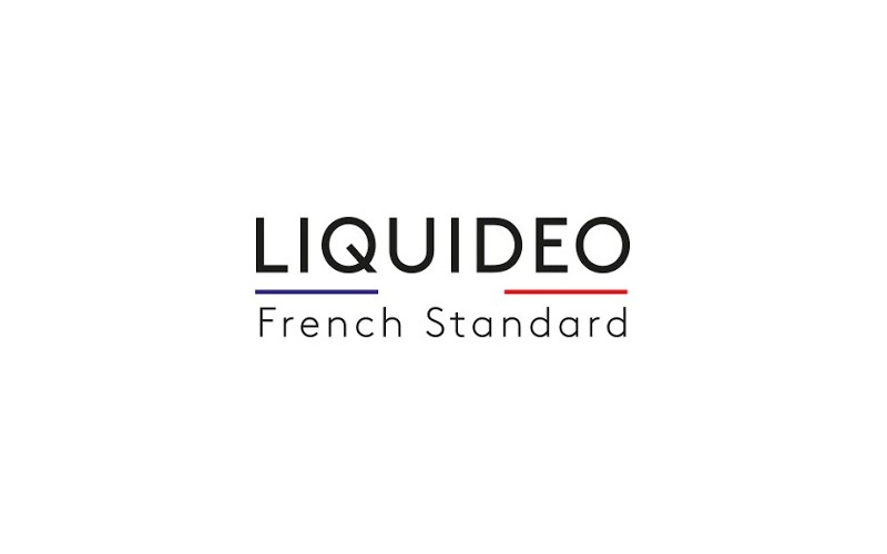LIQUIDEO - FRENCH STANDARD
