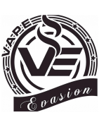 ULTIMATE 100 BY VAPE EVASION