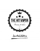 THE HIT VAPOR - LIMITED EDITION